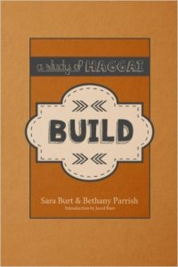 Build Cover Image