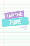 a-new-year-thrive